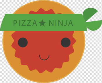 Pizza Pizzetta Drawing Illustration, Cartoon sun cake food transparent background PNG clipart png image transparent background