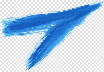 Brush Watercolor painting Porpoise, blue watercolor transparent background PNG clipart png image transparent background