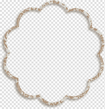 , Pretty lace ring transparent background PNG clipart png image transparent background