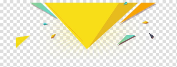 Line Triangle Geometry Euclidean , Triangle transparent background PNG clipart png image transparent background