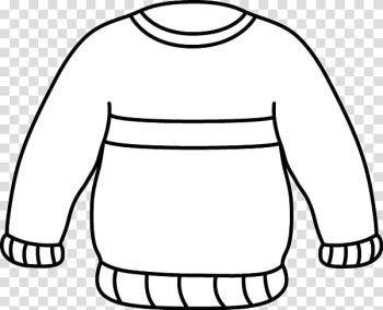 Sweater Christmas jumper Cardigan , Sweater transparent background PNG clipart png image transparent background