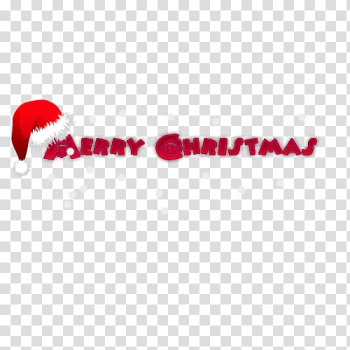 Text Christmas Computer Icons, Best Free Merry Christmas transparent background PNG clipart png image transparent background
