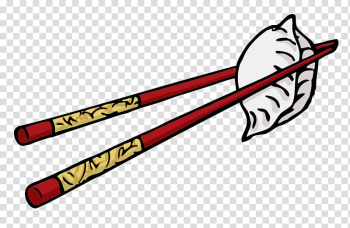 Chinese cuisine Chopsticks Drawing Animation, chopsticks transparent background PNG clipart png image transparent background