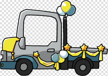 Float Macy\'s Thanksgiving Day Parade , Of Flatbed Trucks transparent background PNG clipart png image transparent background