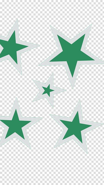 SESAR Joint Undertaking European Defence Agency Paper Single European Sky ATM Research Management, Blue white side of the stars decorative map transparent background PNG clipart png image transparent background