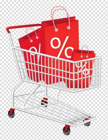 Shopping cart Black Friday , shopping transparent background PNG clipart png image transparent background