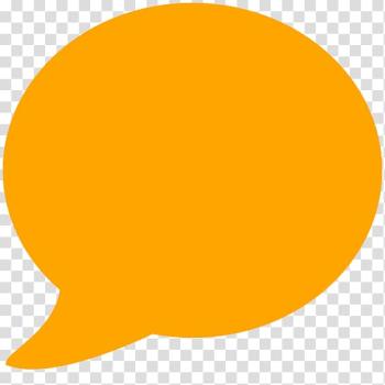 Yellow chat bubble icon, Speech balloon Computer Icons Callout, And Use Speech Bubble transparent background PNG clipart png image transparent background