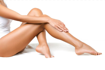 Laser hair removal Intense pulsed light Vellus hair, legs transparent background PNG clipart png image transparent background