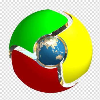 Computer Icons Animation Google Chrome A, Animation transparent background PNG clipart png image transparent background
