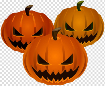 David S. Pumpkins Candy pumpkin Calabaza , Halloween transparent background PNG clipart png image transparent background