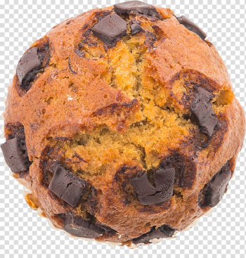 Pumpkin bread Chocolate cake Muffin Cupcake Cookie, HD cookies transparent background PNG clipart png image transparent background