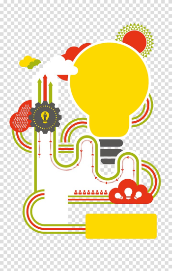 Business Teamwork , Light bulb transparent background PNG clipart png image transparent background