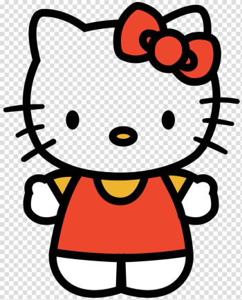 Balloon Kid Hello Kitty Miffy Television, hello transparent background PNG clipart png image transparent background