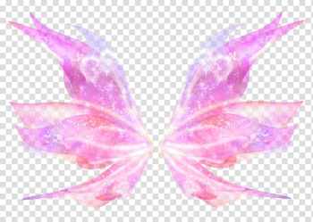 Bloom Mythix Fairy, fairy lights transparent background PNG clipart png image transparent background
