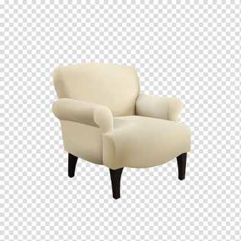 Table Couch Club chair, White sofa transparent background PNG clipart png image transparent background