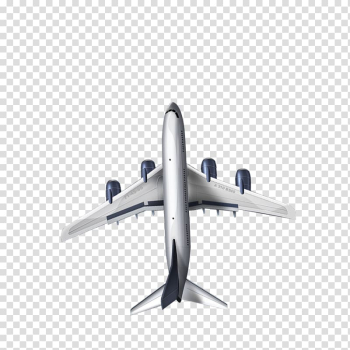 Airplane Flight Animation, aircraft transparent background PNG clipart png image transparent background