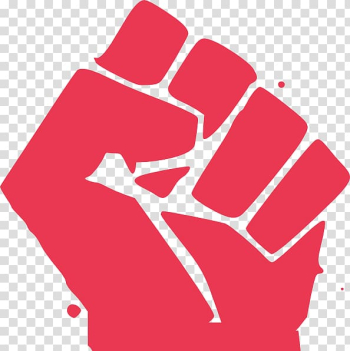 Black Power Power to the people African American Africans, motivation transparent background PNG clipart png image transparent background