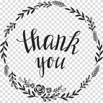 Free Clipart Thank You Top Vector Png Psd Files On Nohat Cc