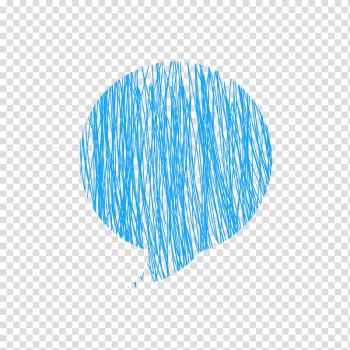Speech balloon Crayon Drawing, Colored bubbles,Dialog,Crayon style,Crayon dialog,Sketch dialog transparent background PNG clipart png image transparent background