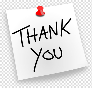 Thank you note, Animation , thank you transparent background PNG clipart png image transparent background