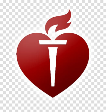 American Heart Association CPR class Cardiovascular disease Health, heart attack transparent background PNG clipart png image transparent background