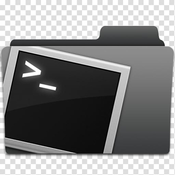 Computer Icons Computer terminal , Command Line Save transparent background PNG clipart png image transparent background
