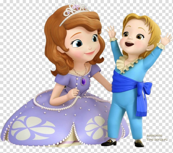 Animated film Cartoon Animation , sofia transparent background PNG clipart png image transparent background