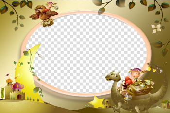 Tuesday Happiness Love Wish, Children Frame transparent background PNG clipart png image transparent background