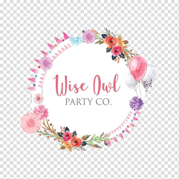 Wedding cake topper Hotel Party Gift, unicorn birthday transparent background PNG clipart png image transparent background