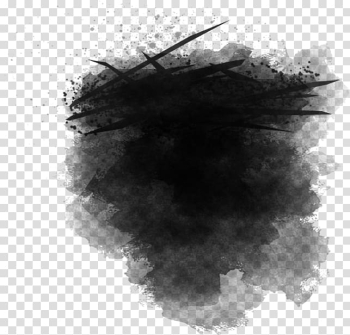 Dead by Daylight PlayStation 4 Wilson\'s Heart YouTube, youtube transparent background PNG clipart png image transparent background