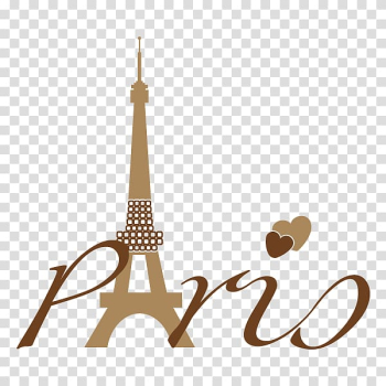 Eiffel Tower Leaning Tower of Pisa Drawing Watercolor painting, french tower transparent background PNG clipart png image transparent background
