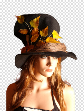 Web page Autumn 2370 (عدد) 2368 (عدد), Autumn fashion transparent background PNG clipart png image transparent background