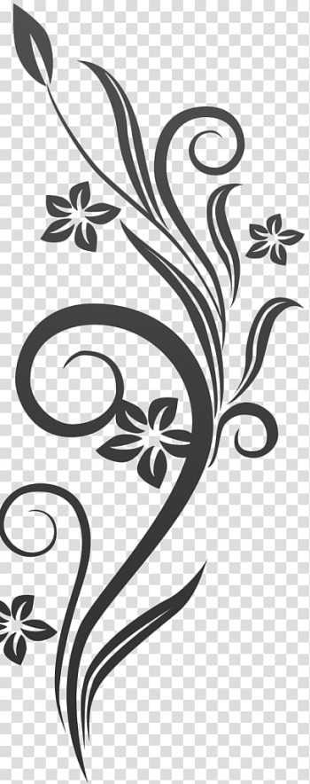 Vine Animation Borders and Frames , Animation transparent background PNG clipart png image transparent background