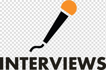Interview , liverpool transparent background PNG clipart png image transparent background