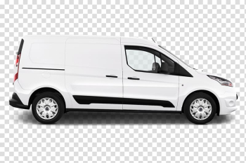 Car Compact van Smoking cessation Therapy Vehicle, car transparent background PNG clipart png image transparent background