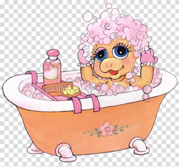 Hair washing Animation Betty Boop , Animation transparent background PNG clipart png image transparent background