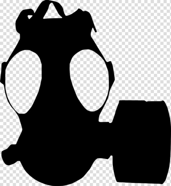 GP-5 gas mask Respirator M40 field protective mask, gas mask transparent background PNG clipart png image transparent background