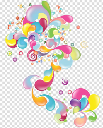 Abstract art , tribales transparent background PNG clipart png image transparent background