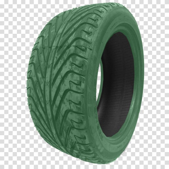 Car Off-road tire Tread Bicycle Tires, car transparent background PNG clipart png image transparent background