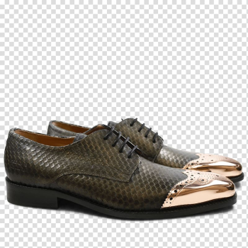 Derby shoe Leather Monk shoe Slip-on shoe, autumn transparent background PNG clipart png image transparent background