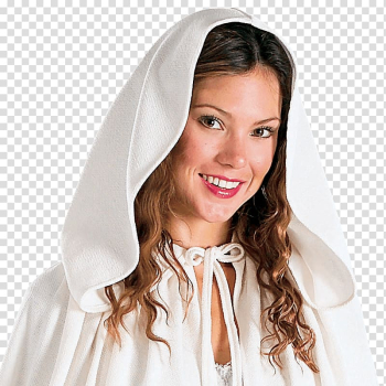 Arwen The Lord of the Rings: The Fellowship of the Ring Robe Costume, dress transparent background PNG clipart png image transparent background