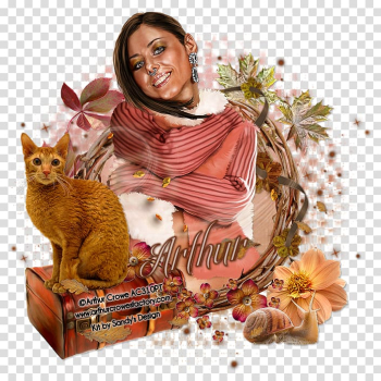Kitten Whiskers, autumn discount transparent background PNG clipart png image transparent background