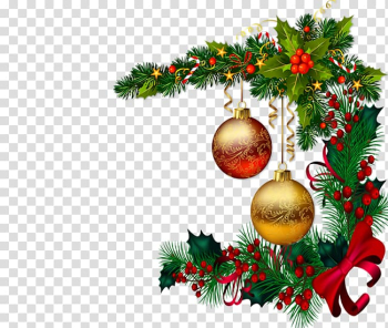 Ded Moroz Grange Philippe Christmas New Year Holiday, christmas transparent background PNG clipart png image transparent background