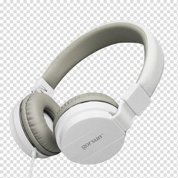 Headphones Microphone Headset Phone connector Apple earbuds, White headphones transparent background PNG clipart png image transparent background