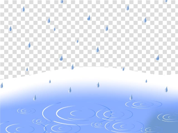 Line Angle Point, Rain King material transparent background PNG clipart png image transparent background