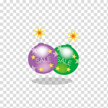 Carnival in Rio de Janeiro Cartoon , bomb transparent background PNG clipart png image transparent background