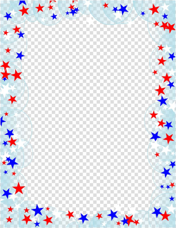 Military deployment CARE Package Soldier Army, Star Frame transparent background PNG clipart png image transparent background