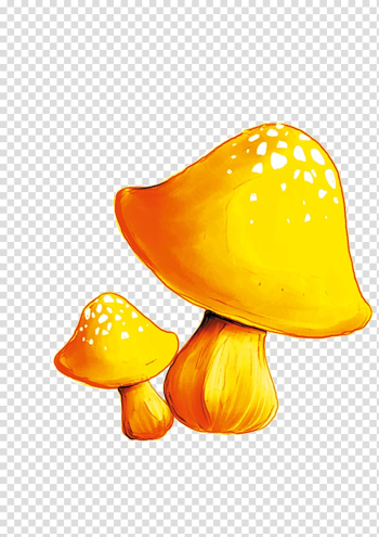 Animation Icon, Cartoon mushroom transparent background PNG clipart png image transparent background