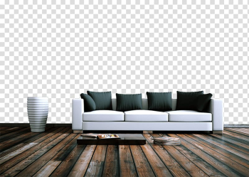 Wood Art Interior Design Services Wall decal, living room transparent background PNG clipart png image transparent background