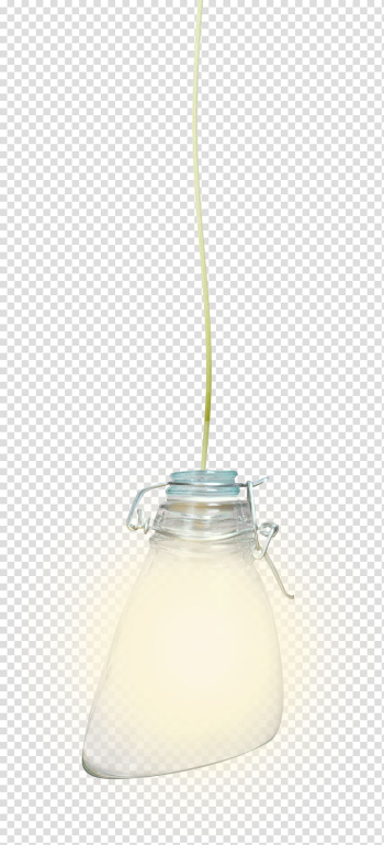 Table-glass Yellow, White bottle transparent background PNG clipart png image transparent background